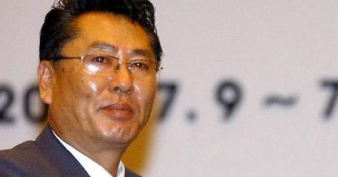 Ông Choe Yong-gon là người đại diện cho Bắc Hàn trong các cuộc đàm phán với Nam Hàn. Ảnh nguồn Yonhap