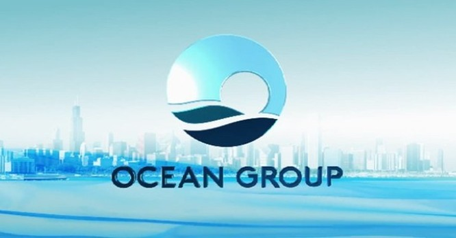 Ocean Group phải cầm cố 63 triệu cổ phiếu OCH
