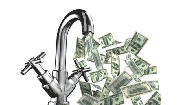 """12,6 tỷ USD của khối ngoại đang """"chảy"""" vào đâu?"""