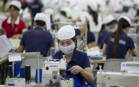 TPP sẽ mang đến cho các nền kinh tế thành viên nhiều ưu đãi, gỡ bỏ hoặc miễn giảm một số loại thuế quan đối với hầu hết các lĩnh vực xuất nhập khẩu.