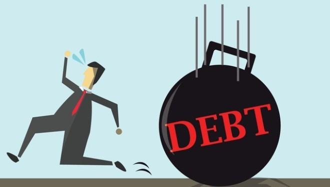 """Lo nợ xấu """"nhốt"""" tại VAMC chảy ngược về ngân hàng"""