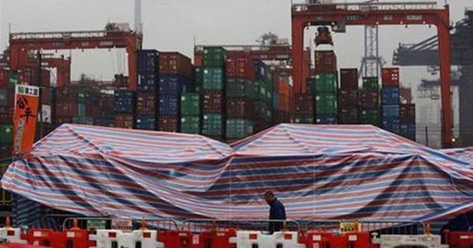 Nhiều doanh nghiệp Hàn Quốc và Đài Loan đang chuyển hướng sang Việt Nam do làm ăn thua lỗ tại Trung Quốc. Ảnh: Reuters.