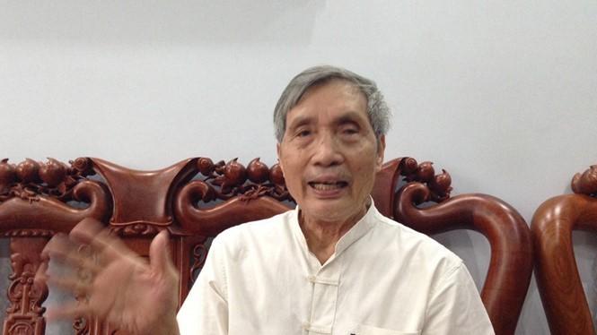Chuẩn đô đốc Lê Kế Lâm