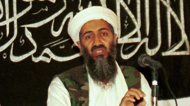Bin Laden lên kế hoạch vụ khủng bố 11/9 từ khi nào?