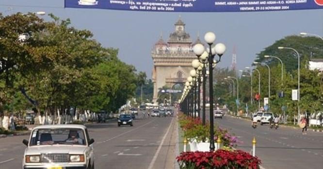 Thái Lan là ngôi sao của ASEAN, Việt Nam phải cạnh tranh với Lào