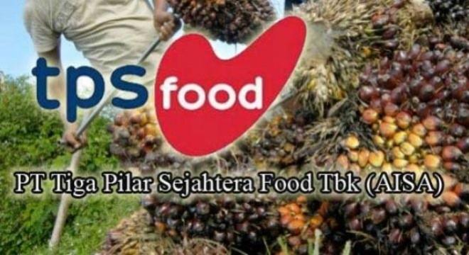 Doanh nghiệp Indonesia rót 40 triệu USD mua 1 công ty thực phẩm Việt Nam