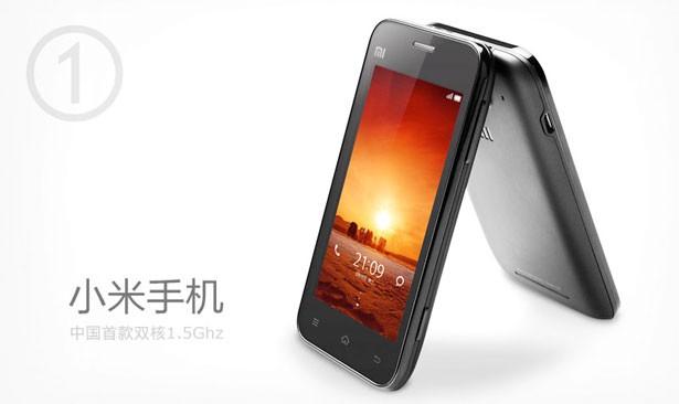 Xiaomi thậm chí không sản xuất smartphone có giá trên 3.000 tệ