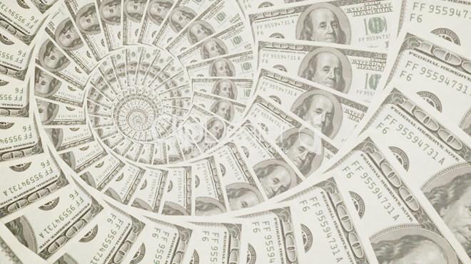 HSBC lộ thông tin khách hàng: Khó xác định hành vi rửa tiền