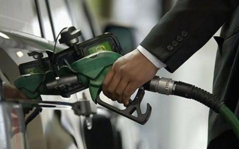 Giá dầu lại liên tiếp giảm