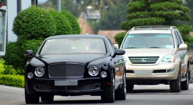 VAMA: Tiêu thụ ô tô tháng 1 đạt gần 20.000 xe; tăng 80% so với cùng kỳ