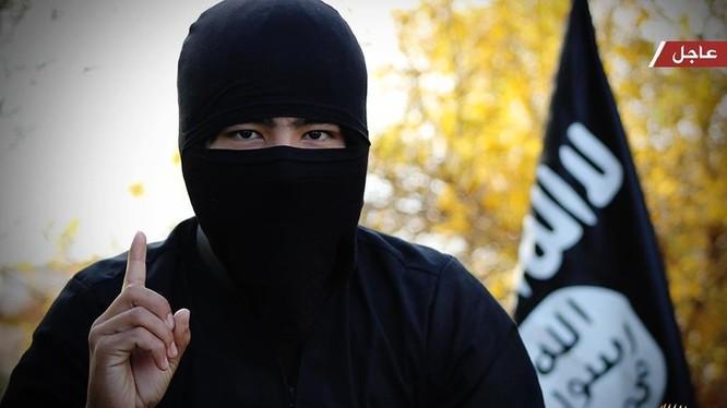 Cuộc sống tàn khốc bên trong lãnh thổ Nhà nước Hồi giáo (phần 2)