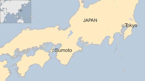 5 người thiệt mạng trong một vụ tấn công
