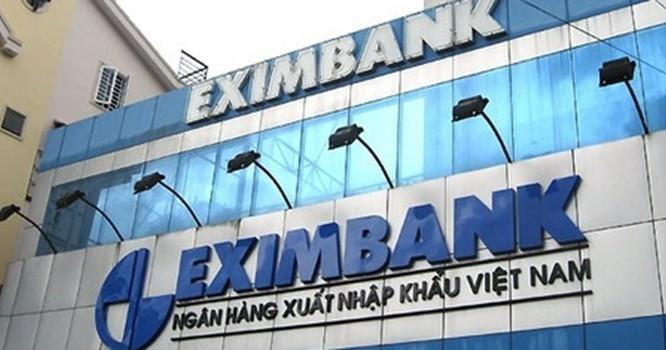 Eximbank: Hành trình suy thoái