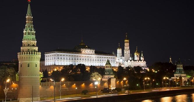"""Nga góp tiền cho IMF bơm vốn """"cứu"""" Ukraine"""