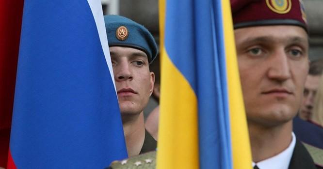 """Thứ trưởng Bộ Quốc phòng Nga: """"Ukraine không phải là kẻ thù của Nga"""""""