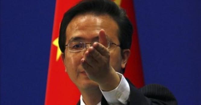 Làm rõ 'Phương án Thái Bình Dương' của Trung Quốc (Phần II)