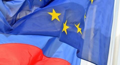 Thủ tướng Đức thua bẽ bàng trước Tổng thống Nga?