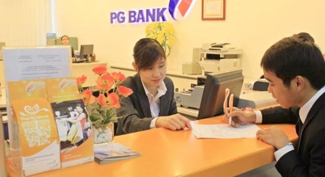 Lãnh đạo PGBank xin tại nhiệm chờ tái cấu trúc