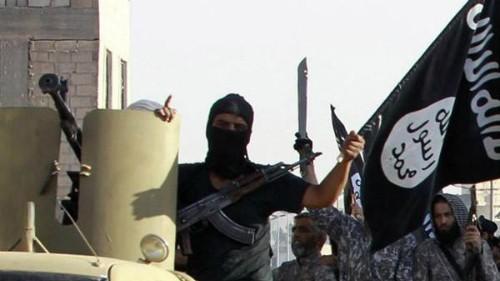 IS hành quyết 300 người Iraq