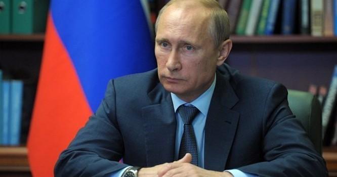 Ông Putin sẽ có đường lối cứng rắn để bảo vệ lợi ích của Nga?