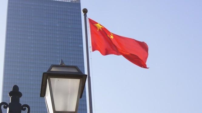 Chuyên gia Nga: Sự tăng trưởng tiềm lực tên lửa của Trung Quốc sẽ dẫn tới những tác động chiến lược