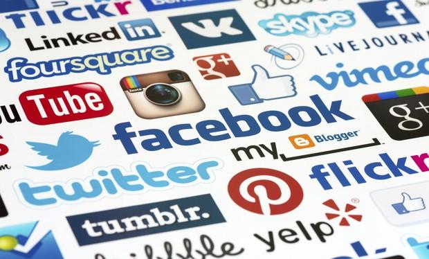 Mỹ quy định việc công chức chính phủ phát ngôn trên Facebook