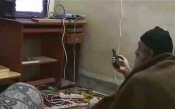 Mỹ bác bỏ cáo buộc việc Pakistan giúp tiêu diệt bin Laden