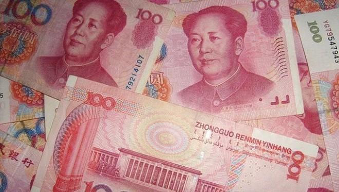 """Trung Quốc đổ 50 tỉ USD vào """"sân sau của Mỹ"""""""