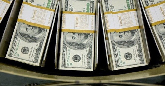 Thị trường toàn cầu có thể biến động lớn vì Fed tăng lãi suất