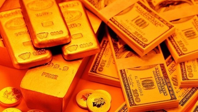 Bắt tổng giám đốc sàn vàng trái phép BBG