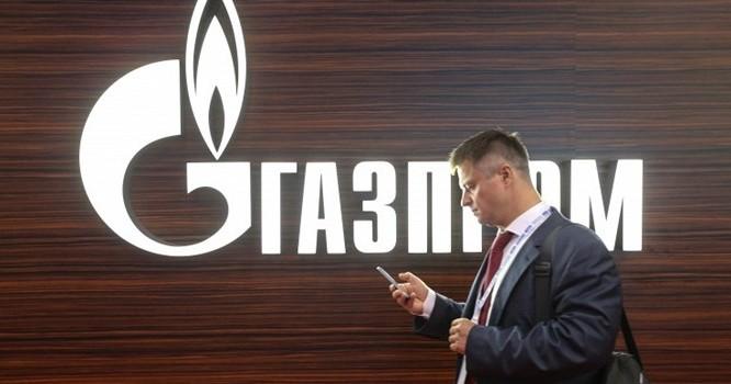 Gazprom vẫn giữ lập trường cứng rắn, cho rằng châu Âu không còn lựa chọn nào khác ngoài ủng hộ đường ống.