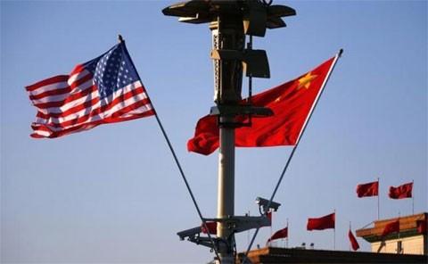 Mỹ, Trung đối thoại giải quyết quan hệ song phương phức tạp