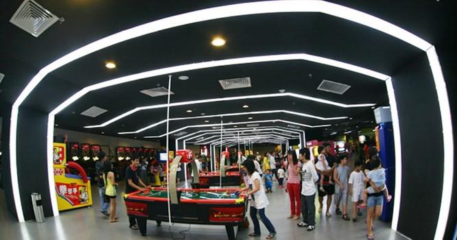 Nghệ thuật vui chơi, giải trí là ngành lĩnh vực có số doanh nghiệp giải thể lớn nhất.