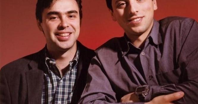 Khi ra đời Google, 2 chàng trai trẻ Larry Page và Sergey Brin có lẽ đã không nghĩ rằng trang web của họ có thể thay đổi... bộ não của con người.