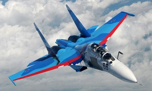 NATO chỉ trích Nga xâm phạm không phận Thổ Nhĩ Kỳ