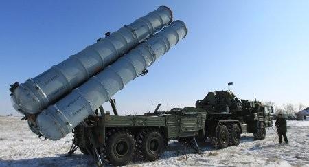 Nga phô diễn sức mạnh tên lửa hiện đại nhất thế giới