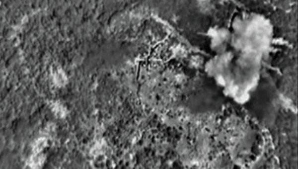 """Nga xác nhận Su-30SM lại gần F-16 Mỹ để """"định danh đối tượng và nguồn gốc, không đe dọa"""""""