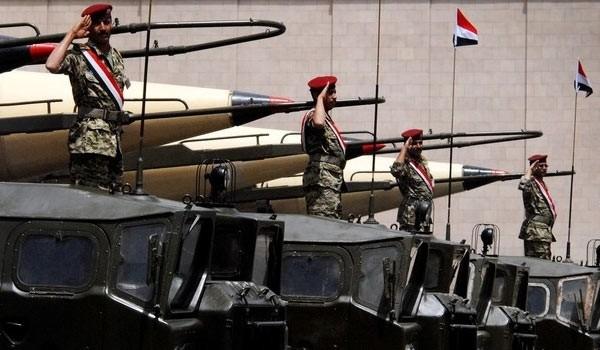 Nghi vấn căn cứ Saudi Arabia bị tập kích tên lửa, 66 sĩ quan chết, phá hủy 26 máy bay