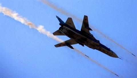Syria: Chiến thắng đang rất gần