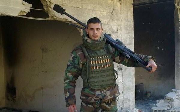 Quân đội Syria giành một số khu dân cư, diệt nhiều tay súng IS ở Aleppo
