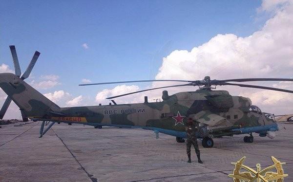 Quân đội Syria chiếm nhiều địa bàn ở Lattakia, khủng bố kinh hoàng ở Damascus