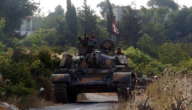 Chùm video Kensabba: hàng loạt chiến binh Hồi giáo bị tiêu diệt