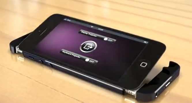 Video: Những thiết kế ấn tượng cho siêu phẩm công nghệ iPhone 7