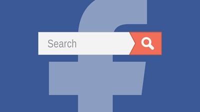 Facebook đang nỗ lực rất nhiều để cải thiện công cụ tìm kiếm của riêng mình.