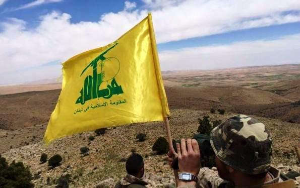 Nhà nước Hồi giáo tuyên bố sẽ báo thù đẫm máu Hezbollah và quân đội Lebanon