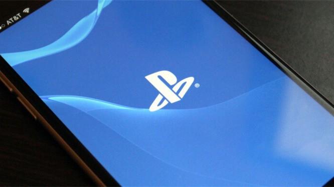 """""""Công ty sẽ hướng đến việc cung cấp cho người dùng cơ hội thưởng thức những tựa game 'khủng' trên các thiết bị thông minh"""" - Sony cho biết trong một công bố."""