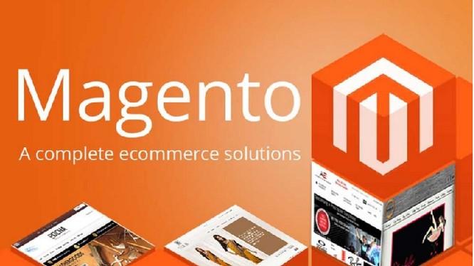 Nhiều website thương mại điện tử có thể bị ảnh hưởng khi nền tảng mã nguồn mở Magento bị mã độc KimCilWare tấn công