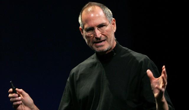 Steve Jobs đã mất 66 tỉ USD như thế nào?