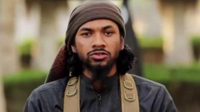 Hai chiến binh IS người Úc bị liên quân do Mỹ dẫn đầu tiêu diệt ở Iraq, Syria