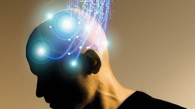 Thu nhận thông tin từ não bộ (ảnh minh họa)